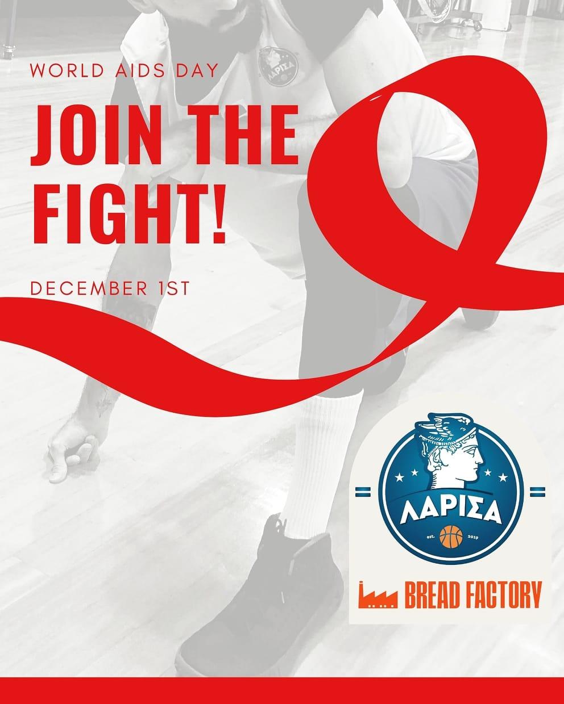 WorldAIDS Day