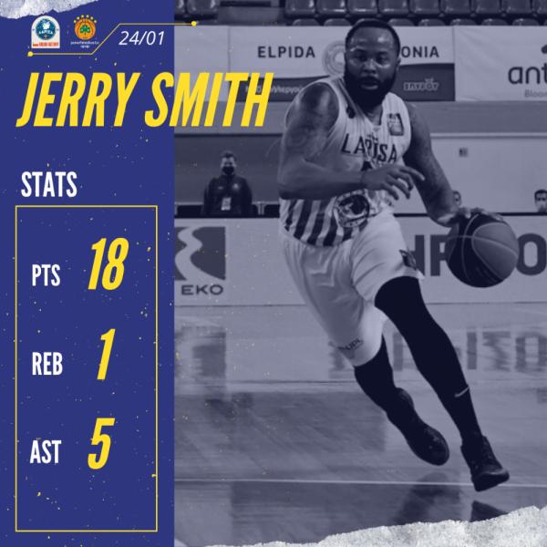 Smith-Karta3
