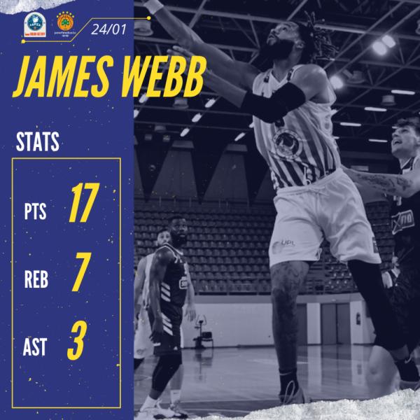 Webb-Karta1
